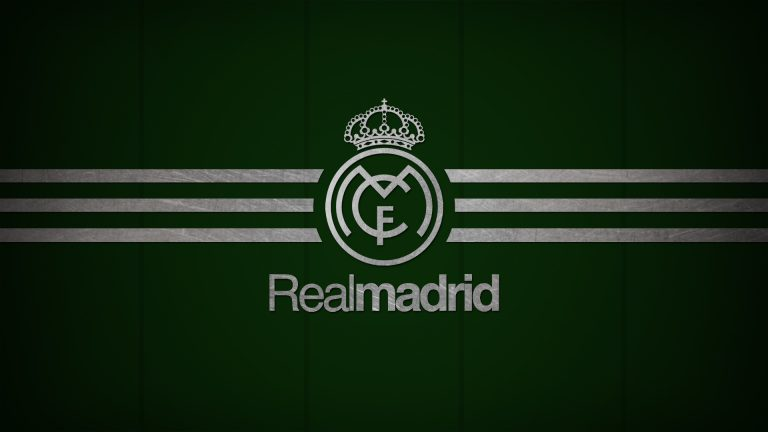 real madrid wallpaper 108